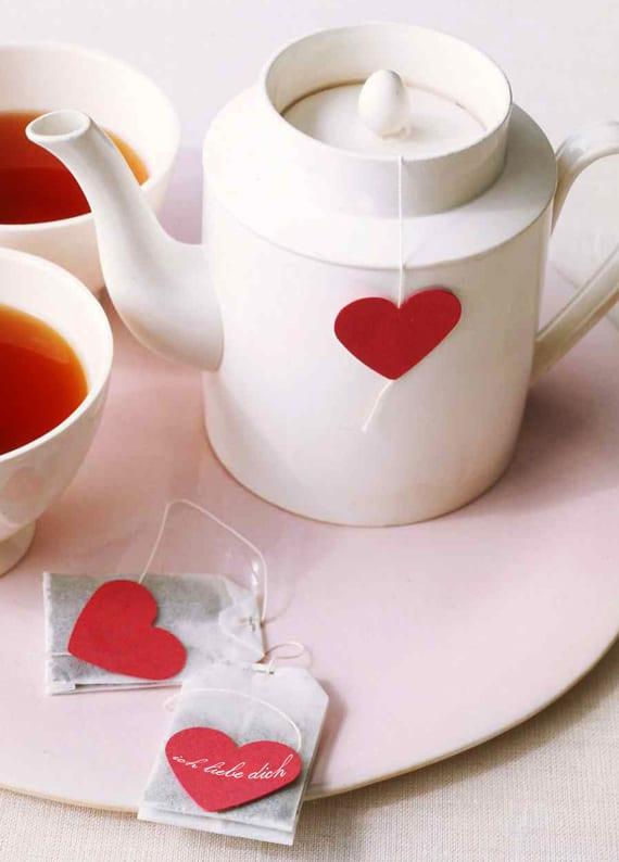 Valentinstag ideen für valentinstag geschenke zum selber machen