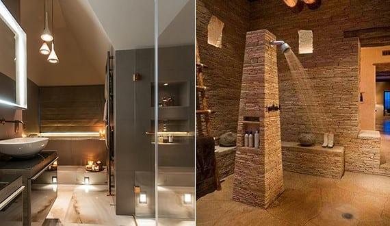 bad-modern-gestalten-mit-licht_badezimmer-inspirationen-für-die,