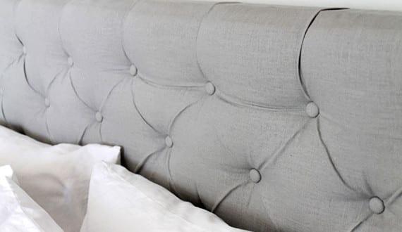 kreative ideen fr kopfteil selber machen und coole schlafzimmer ...