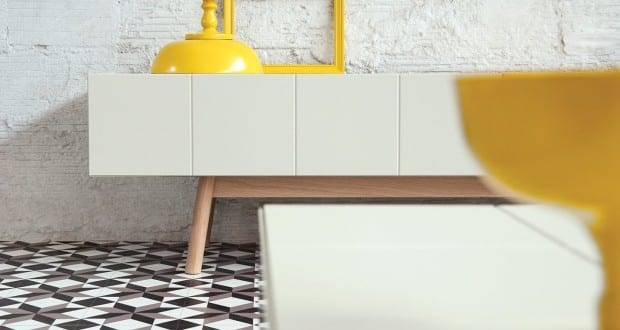 Kauf vom richtigen TV-Möbel: Worauf Sie achten sollten