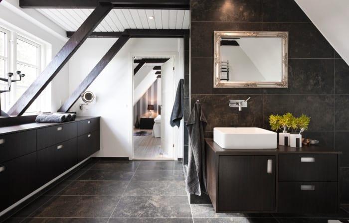 bodenfliesen im badezimmer ideen und trends 2016 f r moderne badezimmer gestaltung mit. Black Bedroom Furniture Sets. Home Design Ideas