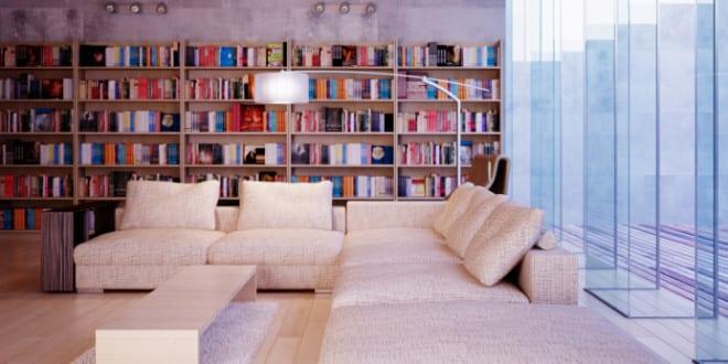 sch nes und modernes wohnzimmer einrichten darauf ist zu achten freshouse. Black Bedroom Furniture Sets. Home Design Ideas