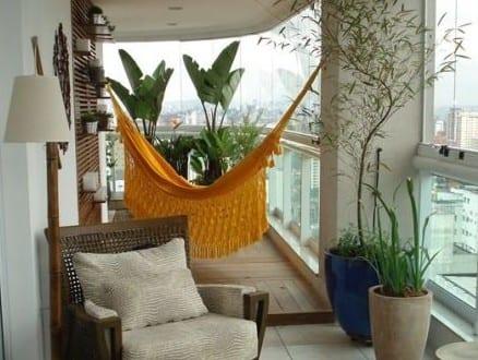 der balkon unser kleines wohnzimmer im sommer mit. Black Bedroom Furniture Sets. Home Design Ideas