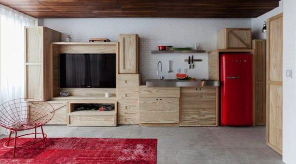 Schlafzimmer Ideen Modern ist beste design für ihr haus design ideen
