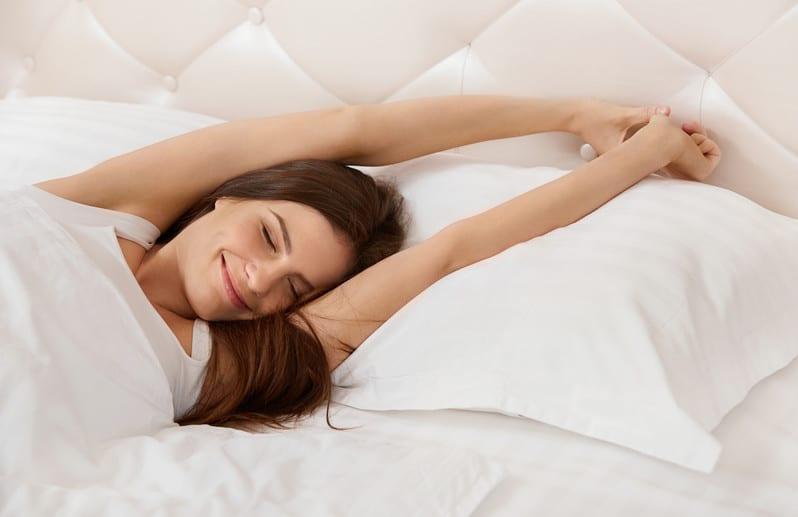 Highlights im Schlafzimmer setzen: 10 Gründe, dem Boxspringbetten ...