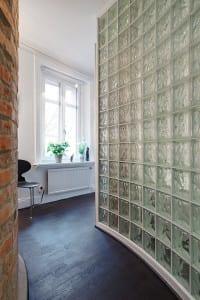 Maisonette_eine Traumwohnung im skandinavischen Stil und coole ...
