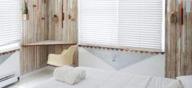12 ideen fr schlafzimmer farben und originelles schlafzimmer design - Schlafzimmer Farben 2015