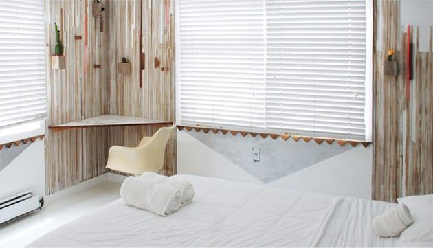 12-Ideen-für-Schlafzimmer-Farben-und-originelles-Schlafzimmer ...