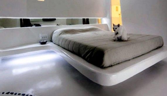 deko ideen mit steinen f r innen und au en moderne. Black Bedroom Furniture Sets. Home Design Ideas