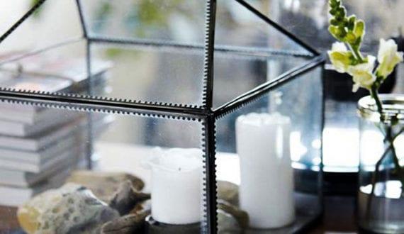 deko ideen mit steinen f r innen und au en wohnzimmer deko. Black Bedroom Furniture Sets. Home Design Ideas