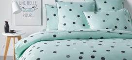 Warum die richtige Bettwäsche so wichtig ist