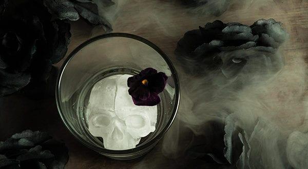 27 Rezepte für Halloween Cocktails