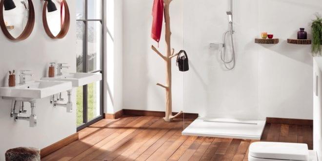 landhausstil-im-badezimmer_moderne-badezimmer-ideen-fuer-moderne-bad ...