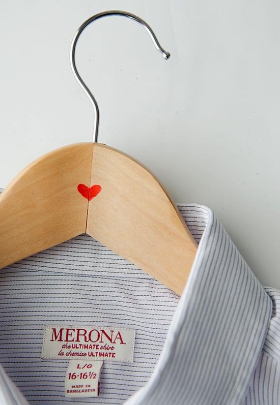 das passende valentinstag geschenk f r einen mann freshouse. Black Bedroom Furniture Sets. Home Design Ideas