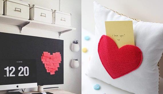 Fesselnd Romantische Ideen Für Das Passende Valentinstag Geschenk Mann