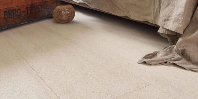 Korkboden im Wohnzimmer – Die nachhaltige Wahl