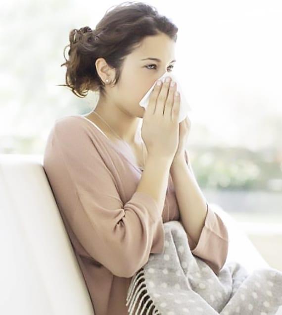 kaltschaummatratze fördert ein hygienisches Schlafklima und ideal für alergiker