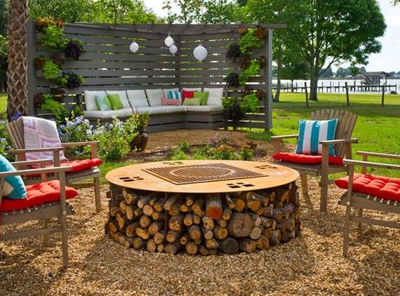 Mehr-Romantik-im-Garten-schaffen-mit-kreativem-DIY-Außenkamin