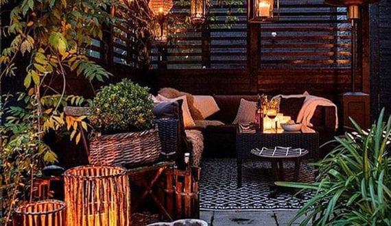 emejing wohnideen von privaten contemporary home design