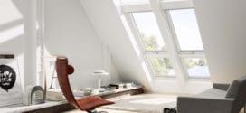 Tipps und Tricks für ein großzügiges Raumdesign einer Dachwohnung