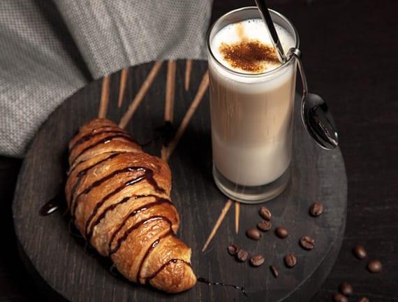 günstige nespresso kapseln für jeden geschmack und allermögliche Kaffeespezialitätetn