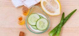 Bio Reinigungsmittel selber machen: 10 Rezeptideen
