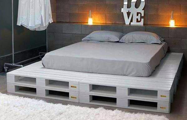 Interessante-Paletten-Ideen-Für-Minimalistische-Schlafzimmer